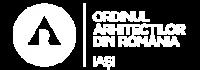logo_oar