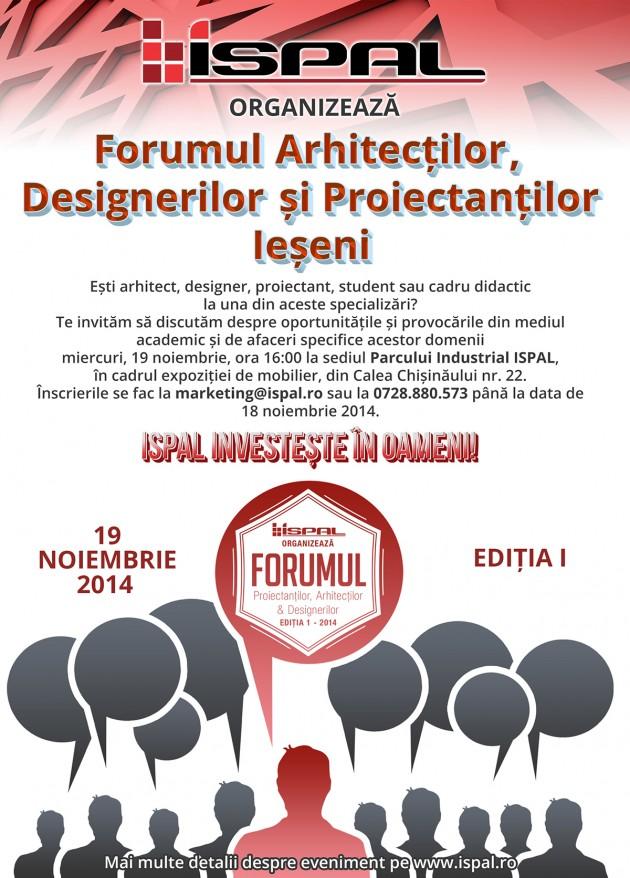 afis-forum-ispal-iasi-ed1-2014-sm (1)